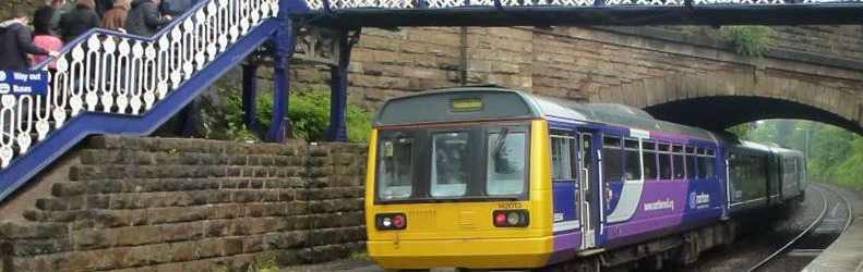 CBT Pacer at greenfield_station_2014 crop3